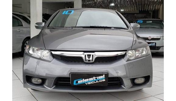 //www.autoline.com.br/carro/honda/civic-18-lxl-16v-sedan-flex-4p-automatico/2010/sao-paulo-sp/9636090