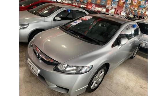 //www.autoline.com.br/carro/honda/civic-18-lxs-16v-sedan-flex-4p-manual/2010/aparecida-de-goiania-go/9644942