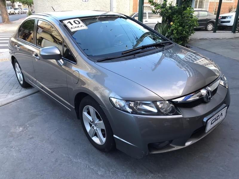//www.autoline.com.br/carro/honda/civic-18-lxs-16v-sedan-flex-4p-automatico/2010/taubate-sp/9686806