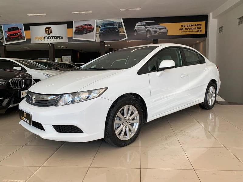 //www.autoline.com.br/carro/honda/civic-18-lxs-16v-sedan-flex-4p-manual/2015/cuiaba-mt/9710844
