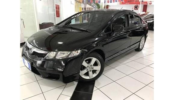 //www.autoline.com.br/carro/honda/civic-18-lxs-16v-sedan-flex-4p-automatico/2010/sao-paulo-sp/9719789