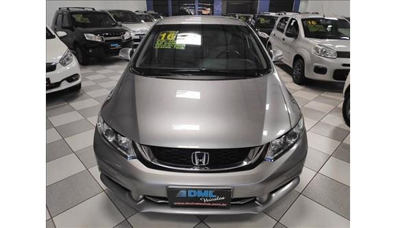 //www.autoline.com.br/carro/honda/civic-20-lxr-16v-sedan-flex-4p-automatico/2016/mogi-das-cruzes-sp/9741773