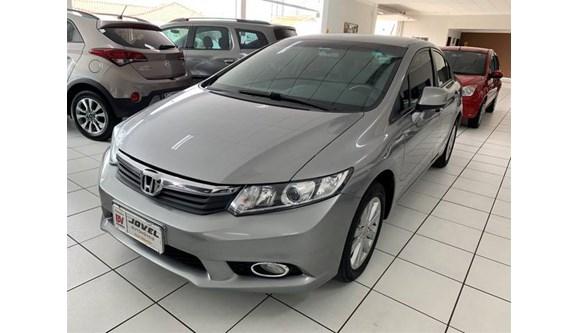 //www.autoline.com.br/carro/honda/civic-18-lxs-16v-sedan-flex-4p-automatico/2015/ponta-grossa-pr/9752545