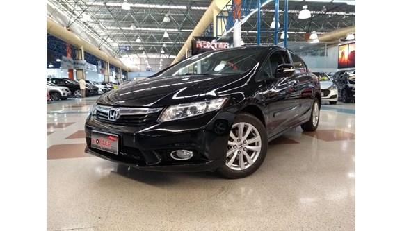 //www.autoline.com.br/carro/honda/civic-20-lxr-16v-sedan-flex-4p-automatico/2014/santo-andre-sp/9800307