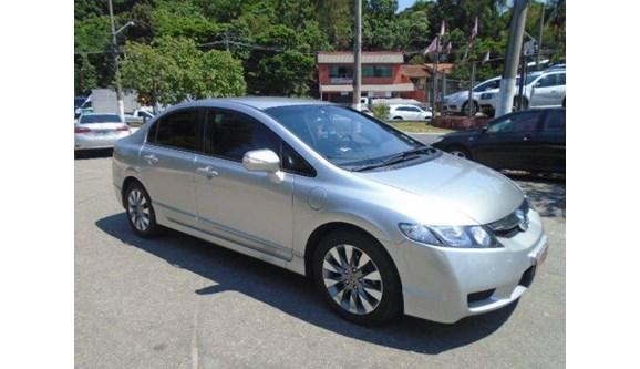 //www.autoline.com.br/carro/honda/civic-18-lxl-se-16v-sedan-flex-4p-automatico/2011/sao-paulo-sp/9849586