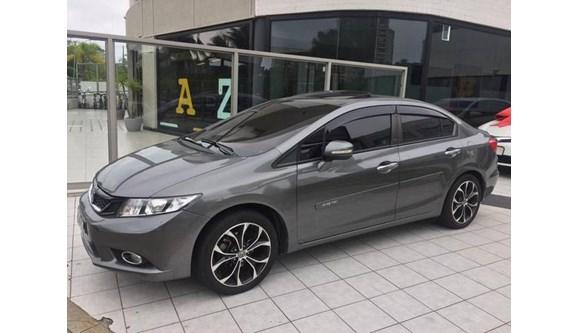 //www.autoline.com.br/carro/honda/civic-18-exs-16v-sedan-flex-4p-automatico/2013/rio-de-janeiro-rj/9880740