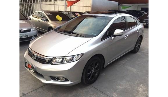 //www.autoline.com.br/carro/honda/civic-18-exs-16v-sedan-flex-4p-automatico/2013/barra-mansa-rj/9946899