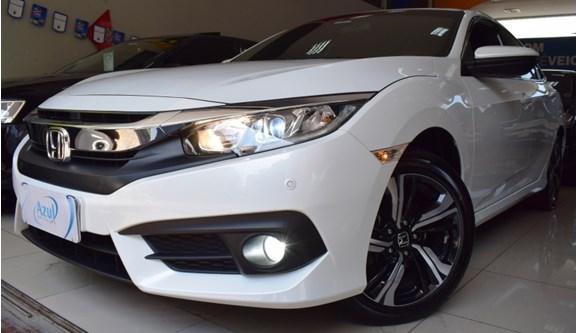 //www.autoline.com.br/carro/honda/civic-20-exl-16v-sedan-flex-4p-automatico/2018/campinas-sp/9948036