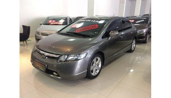 //www.autoline.com.br/carro/honda/civic-18-lxs-16v-sedan-flex-4p-automatico/2008/sao-paulo-sp/9965821