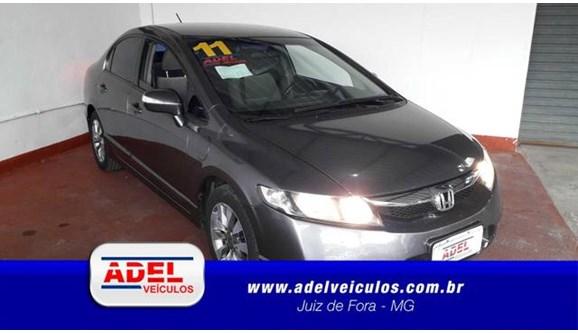 //www.autoline.com.br/carro/honda/civic-18-lxl-16v-sedan-flex-4p-automatico/2011/juiz-de-fora-mg/9974445
