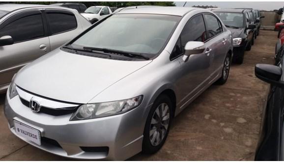 //www.autoline.com.br/carro/honda/civic-18-lxl-16v-sedan-flex-4p-manual/2010/campinas-sp/9983234