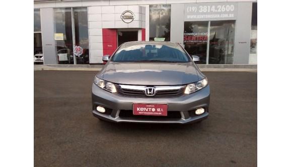//www.autoline.com.br/carro/honda/civic-18-lxs-16v-sedan-flex-4p-manual/2014/mogi-mirim-sp/6688639