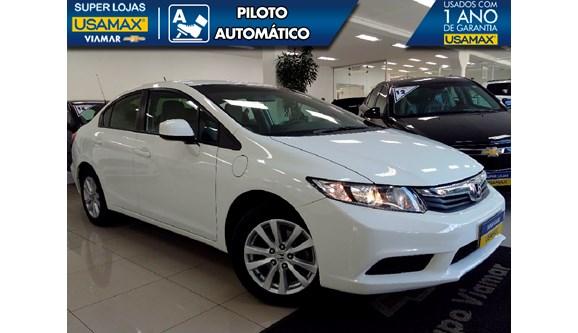 //www.autoline.com.br/carro/honda/civic-18-lxs-16v-sedan-flex-4p-manual/2014/sao-bernardo-do-campo-sp/6695580