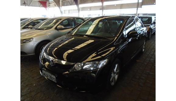 //www.autoline.com.br/carro/honda/civic-18-lxs-16v-sedan-flex-4p-automatico/2010/uberlandia-mg/6559560