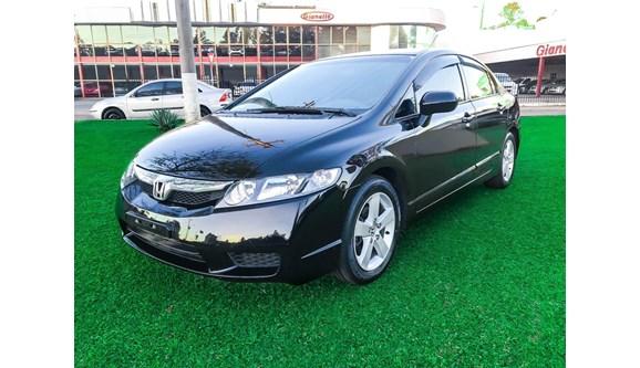 //www.autoline.com.br/carro/honda/civic-18-lxs-16v-sedan-flex-4p-automatico/2009/fraiburgo-sc/6341994