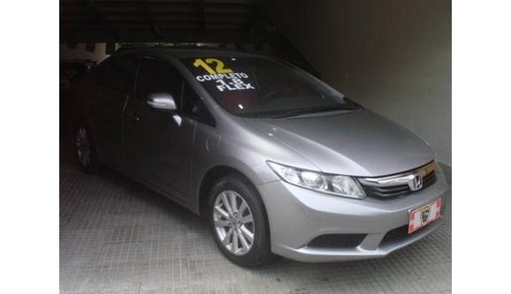 //www.autoline.com.br/carro/honda/civic-18-lxl-16v-sedan-flex-4p-manual/2012/sao-paulo-sp/6710581