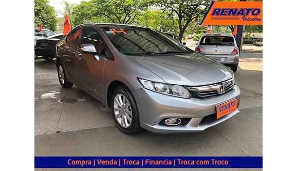 //www.autoline.com.br/carro/honda/civic-20-lxr-16v-sedan-flex-4p-automatico/2014/ribeirao-preto-sp/6720317