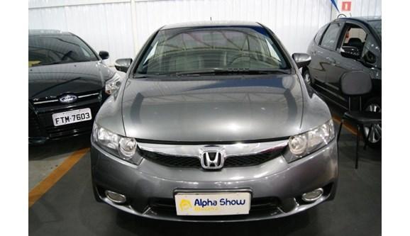 //www.autoline.com.br/carro/honda/civic-18-exs-16v-sedan-flex-4p-automatico/2010/osasco-sp/6742410