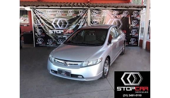 //www.autoline.com.br/carro/honda/civic-18-lxs-16v-sedan-flex-4p-automatico/2008/belo-horizonte-mg/6747873