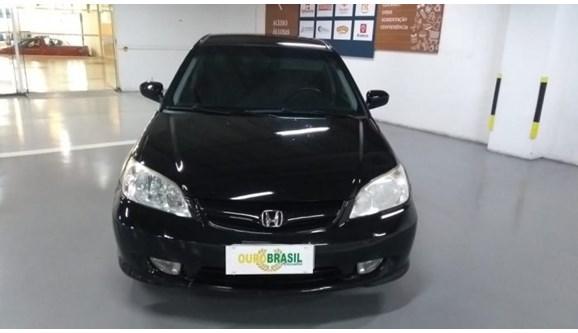 //www.autoline.com.br/carro/honda/civic-17-lx-16v-sedan-gasolina-4p-automatico/2004/osasco-sp/6750289