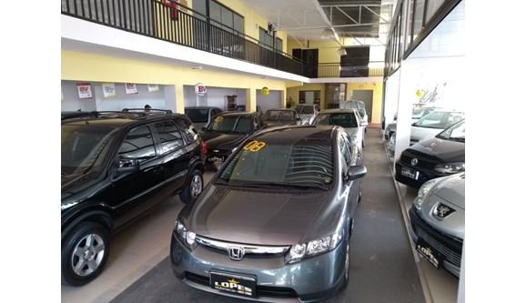//www.autoline.com.br/carro/honda/civic-18-lxs-16v-sedan-flex-4p-manual/2008/sorocaba-sp/5350231