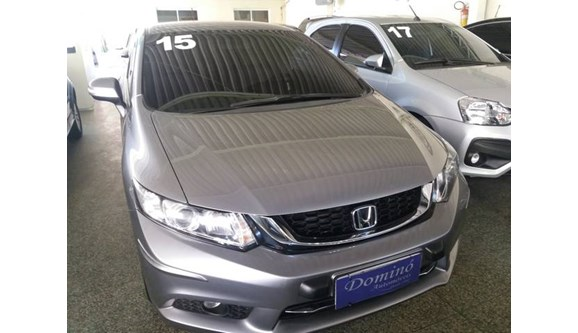 //www.autoline.com.br/carro/honda/civic-20-lxr-16v-sedan-flex-4p-automatico/2015/niteroi-rj/5942941