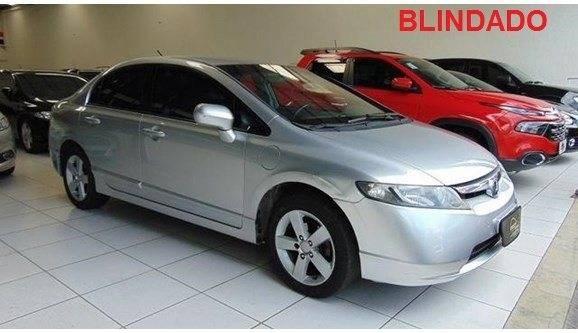 //www.autoline.com.br/carro/honda/civic-18-lxs-16v-sedan-flex-4p-automatico/2008/sao-paulo-sp/5951024