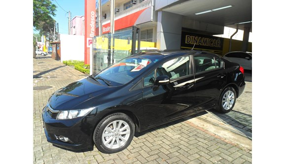 //www.autoline.com.br/carro/honda/civic-20-lxr-16v-sedan-flex-4p-automatico/2014/curitiba-pr/6418643