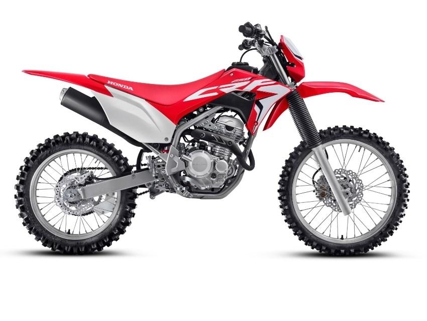 //www.autoline.com.br/moto/honda/crf-250-f/2021/curitiba-pr/13403041