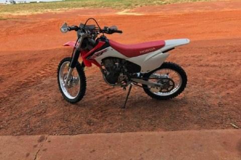 //www.autoline.com.br/moto/honda/crf-250-f/2021/umuarama-pr/13479972