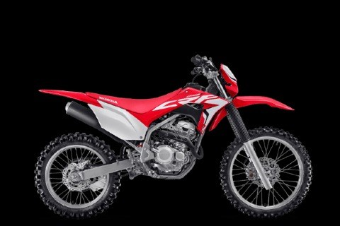 //www.autoline.com.br/moto/honda/crf-250-f/2021/natal-rn/13838698
