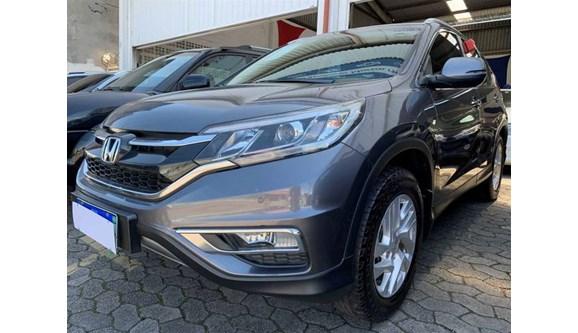 //www.autoline.com.br/carro/honda/cr-v-20-exl-16v-flex-4p-4x4-automatico/2016/serra-es/10247262