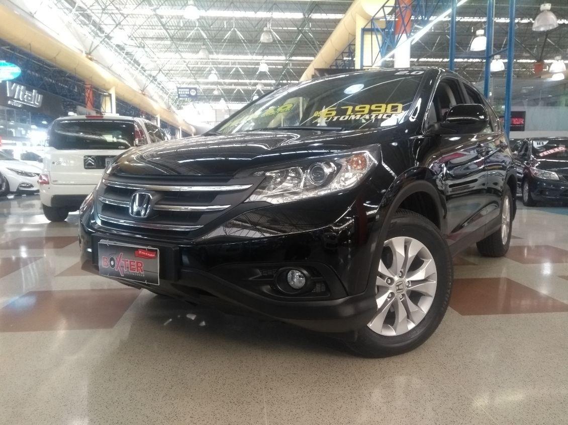 //www.autoline.com.br/carro/honda/cr-v-20-lx-16v-gasolina-4p-manual/2012/santo-andre-sp/10581812
