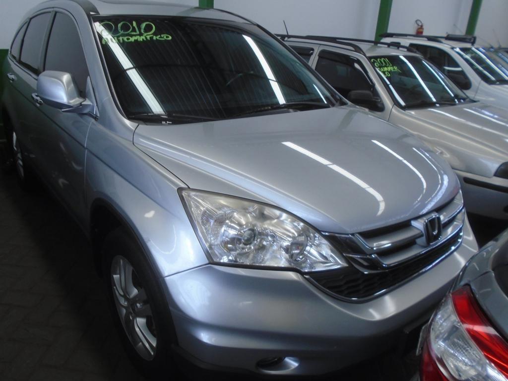 //www.autoline.com.br/carro/honda/cr-v-20-lx-16v-gasolina-4p-automatico/2010/uberaba-mg/10639118