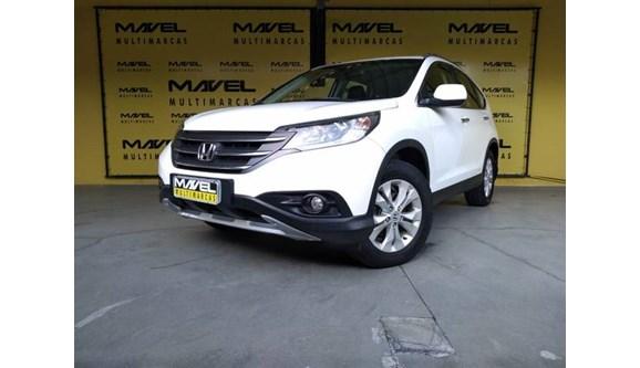//www.autoline.com.br/carro/honda/cr-v-20-exl-16v-gasolina-4p-4x4-automatico/2012/criciuma-sc/10683042