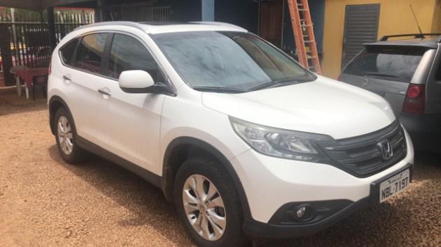 //www.autoline.com.br/carro/honda/cr-v-20-exl-16v-gasolina-4p-4x4-automatico/2012/porto-velho-ro/10787518