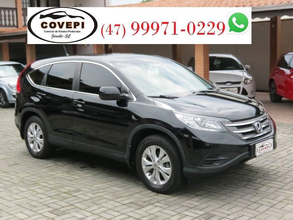 //www.autoline.com.br/carro/honda/cr-v-20-lx-16v-gasolina-4p-automatico/2012/joinville-sc/10807327
