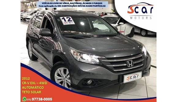 //www.autoline.com.br/carro/honda/cr-v-20-exl-16v-gasolina-4p-4x4-automatico/2012/sao-paulo-sp/11204307