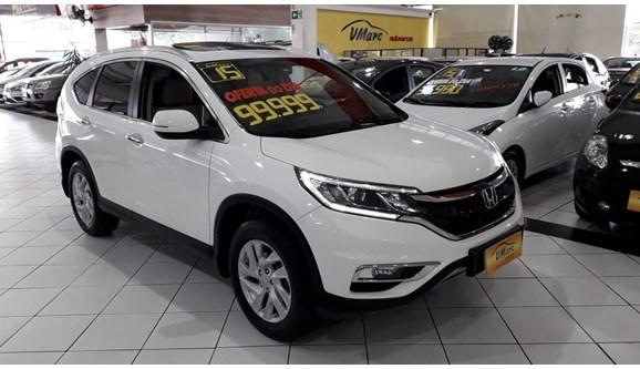 //www.autoline.com.br/carro/honda/cr-v-20-exl-16v-flex-4p-4x4-automatico/2015/sao-paulo-sp/11228068