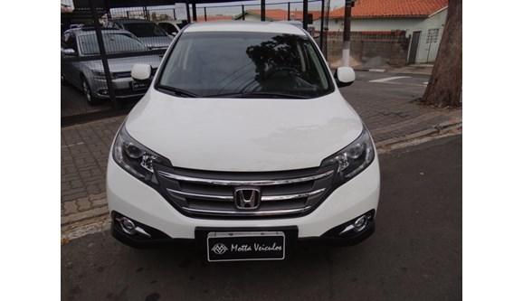 //www.autoline.com.br/carro/honda/cr-v-20-lx-16v-gasolina-4p-automatico/2012/campinas-sp/11322219