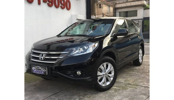 //www.autoline.com.br/carro/honda/cr-v-20-lx-16v-flex-4p-automatico/2014/sao-paulo-sp/11409086