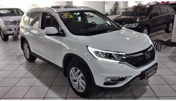 //www.autoline.com.br/carro/honda/cr-v-20-exl-16v-flex-4p-4x4-automatico/2015/sao-paulo-sp/11450046