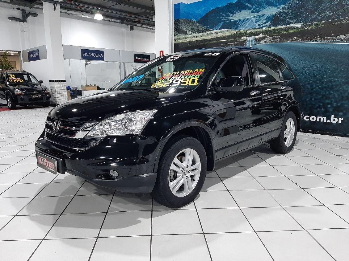 //www.autoline.com.br/carro/honda/cr-v-20-exl-16v-gasolina-4p-4x4-automatico/2011/sao-paulo-sp/11577011