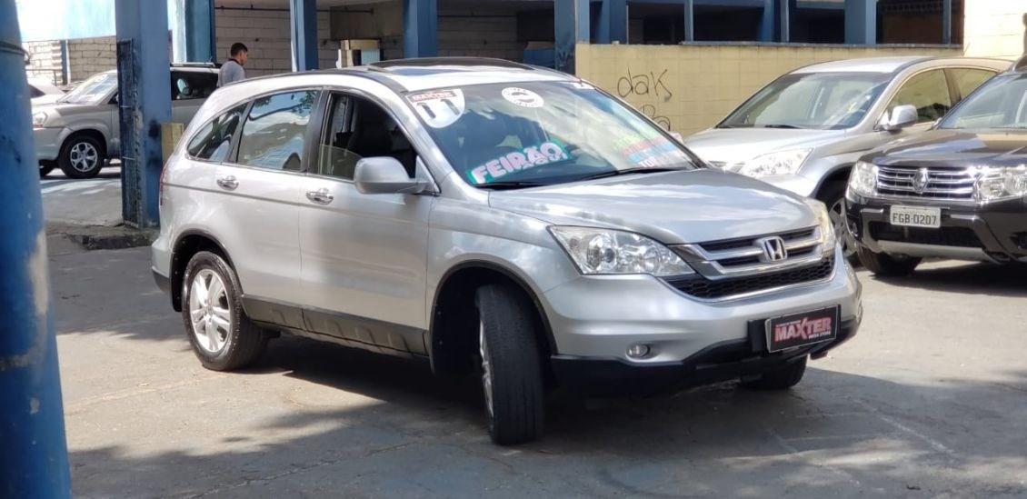 //www.autoline.com.br/carro/honda/cr-v-20-exl-16v-gasolina-4p-4x4-automatico/2011/sao-paulo-sp/11577138
