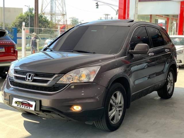//www.autoline.com.br/carro/honda/cr-v-20-exl-16v-gasolina-4p-4x4-automatico/2010/rio-das-ostras-rj/11725205