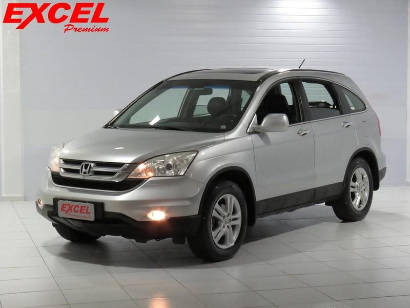 //www.autoline.com.br/carro/honda/cr-v-20-exl-16v-gasolina-4p-4x4-automatico/2011/curitiba-pr/11853081