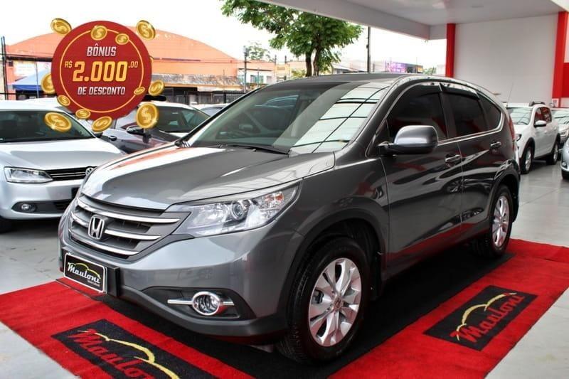//www.autoline.com.br/carro/honda/cr-v-20-lx-16v-flex-4p-automatico/2014/curitiba-pr/11911776