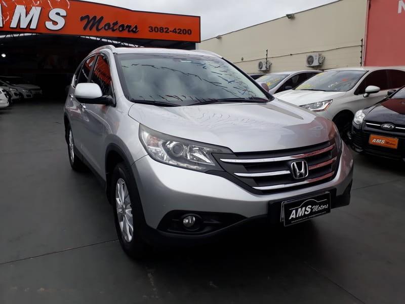 //www.autoline.com.br/carro/honda/cr-v-20-exl-16v-gasolina-4p-4x4-automatico/2012/curitiba-pr/11963678