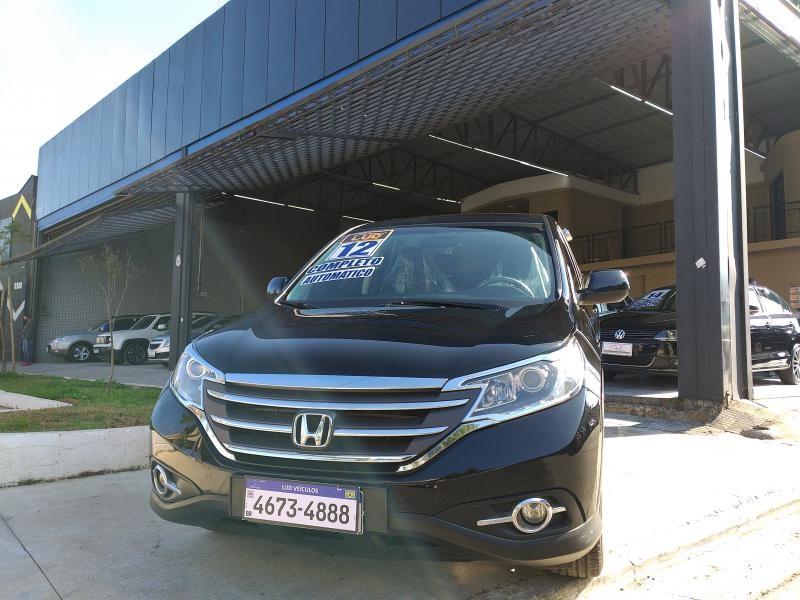 //www.autoline.com.br/carro/honda/cr-v-20-lx-16v-gasolina-4p-automatico/2012/sao-paulo-sp/11987069
