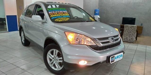 //www.autoline.com.br/carro/honda/cr-v-20-exl-16v-gasolina-4p-4x4-automatico/2011/sao-paulo-sp/12084941